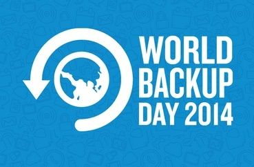 World-Backup-Day-2014