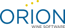 Orion Wine Software