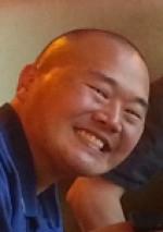 Chris Katsuda